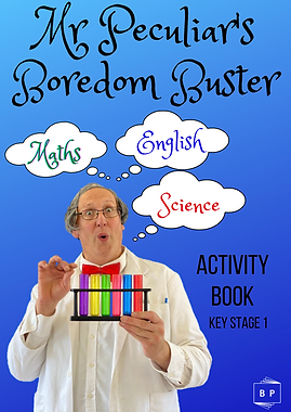 Mr Peculiar's Boredom Buster.png