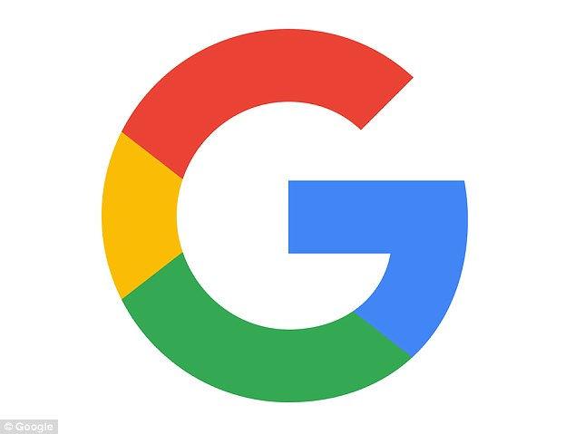 Google ad words setup and streamlining