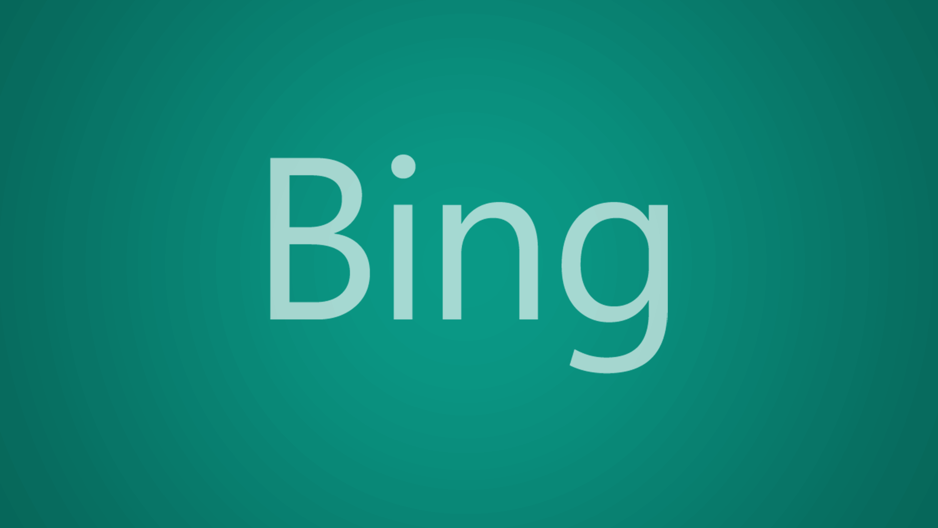 Help you verify your wix site for bing