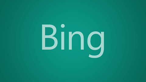 bing-teal-wordmark1-fade-1920.png