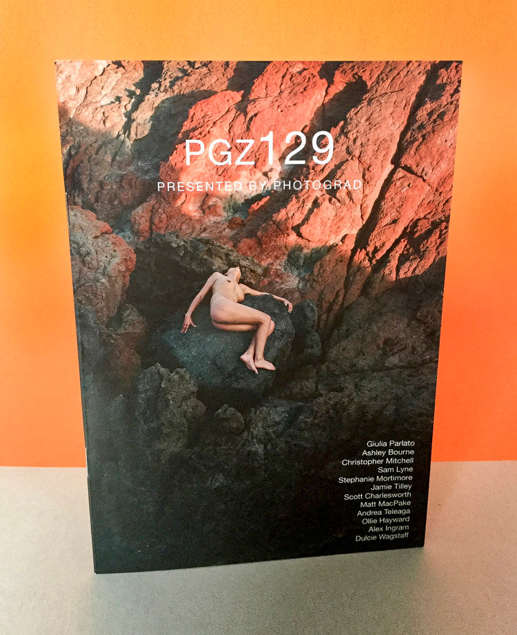 PGZ 129 feature,2018