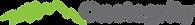 Onetegrity_Logo.png