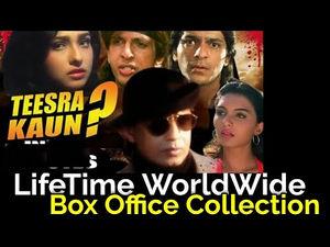 Free Download Teesra Kaun 3 3gp In Hindi