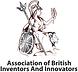 Association-of-British-Inventors-and-Inn