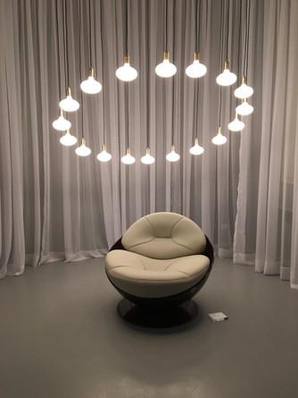 Salone del Mobile.Milano 2019