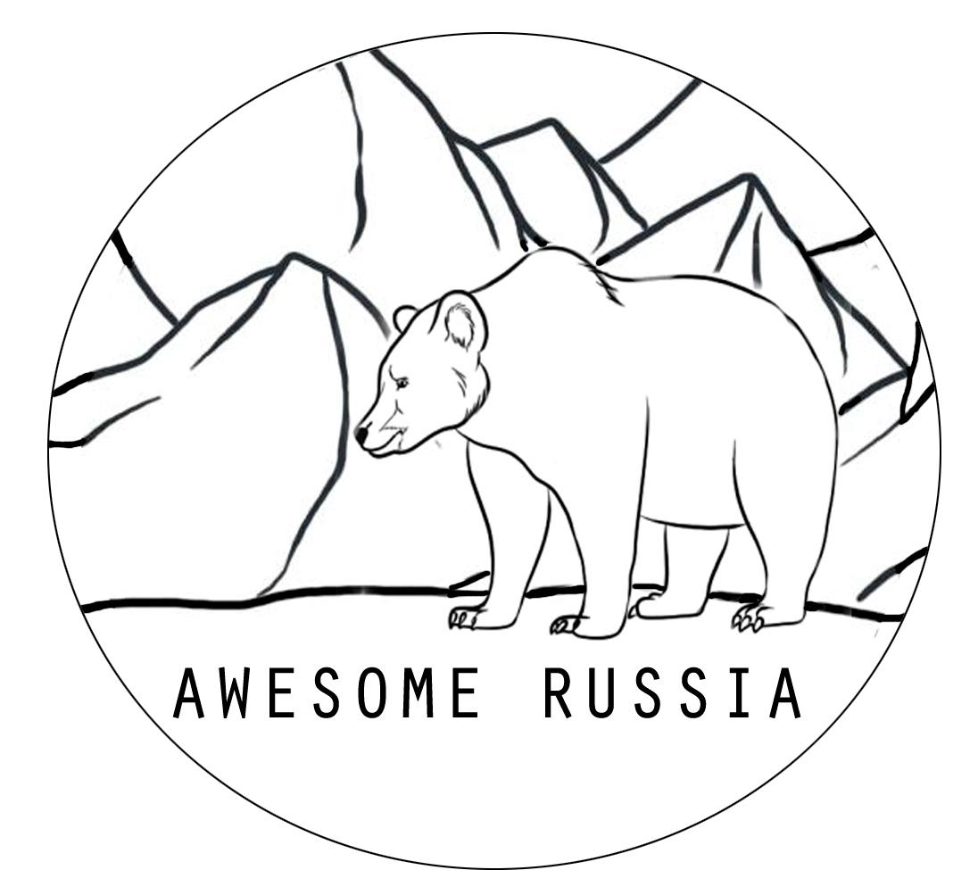 awesome russia mountain climbing Climbing Mt Elbrus