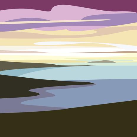 2 - The Labrador Coast.png