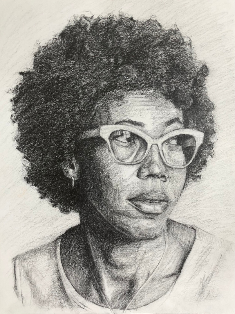 Portrait (1).jpeg