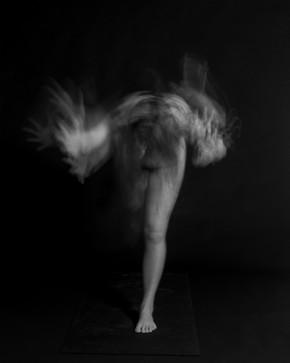 Kirsten Hamlin