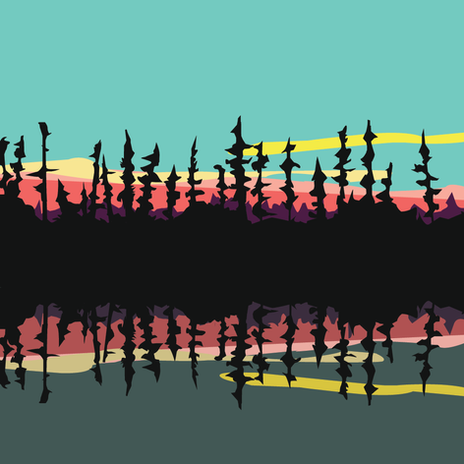 5 - The James Bay WIlderness.png