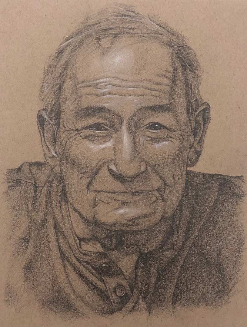 Portrait (2).jpeg