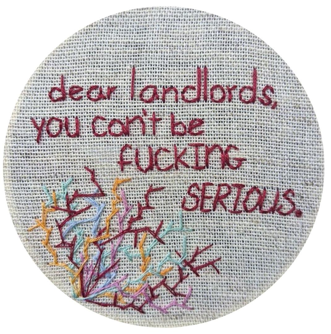 landlords_edited.jpg