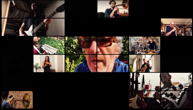 Screen Shot 2020-12-07 at 9.03.02 AM.png