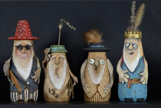 Daydreams Factory Gnomes.jpg