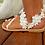 Thumbnail: Jessamine | Flat Sandal