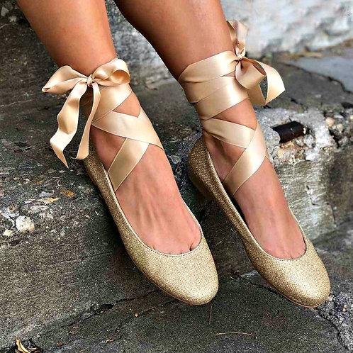 Cher | Ballets