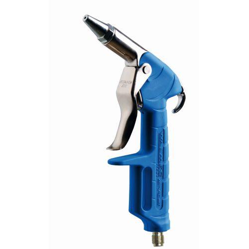 Asturomec PA/6 air blow gun