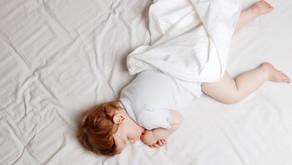 Psycho : Mieux comprendre le sommeil des enfants