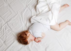 Гражданство ребенка, рожденного в России у родителей иностранных граждан