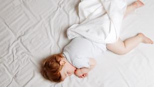 Idée reçue: plus je retarde le coucher de mon enfant, mieux il dormira !