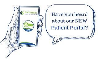 mobile portal.jpg