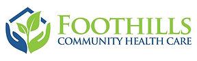 Foothills logo.jpg