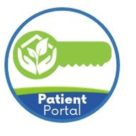 patient portal icon key.jpg