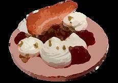 strawberrymaronss (1).png
