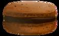 final_macaronsset2 2.png