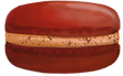 macaronsset3 (1) copy 2.png