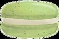 honey lemon jasmine green tea.png