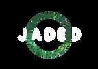 Logo (black ver).png