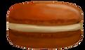 final_macaronsset2 4.png