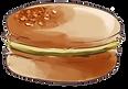 Kaya Butter Toast.png