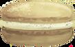 macaronsset3 (1) copy 3.png