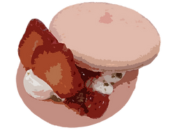 strawberrymaronss (1) copy.png