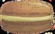 macaronsset3 (1) copy 4.png