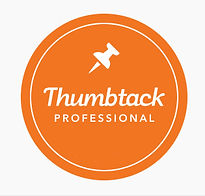 Thumbtack Professional icon.jpg