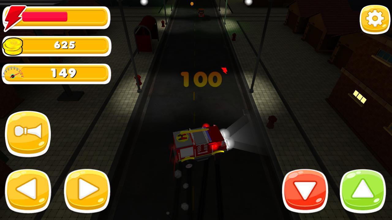 Bonecrackergames Toy Car Simulator Complete Package