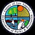 LAC_Parks&Rec_CircleLogo.png