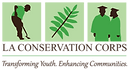 LACC-Logo-Lockup-web.png