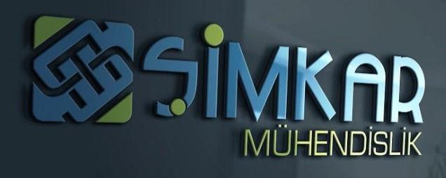 simkar_edited.jpg