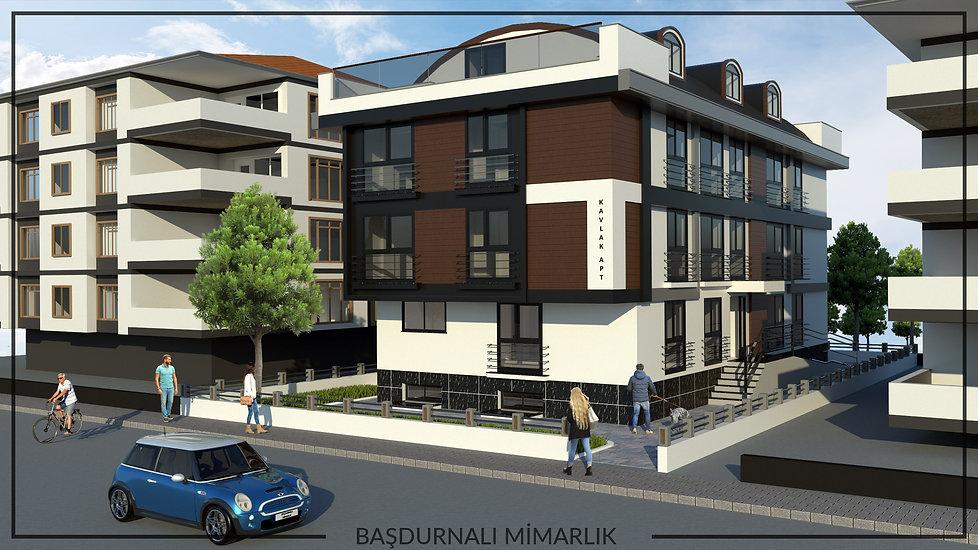 Kavlak Apartmanı 2.jpg
