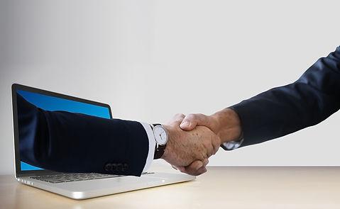 handshake-4487081_1920.jpg