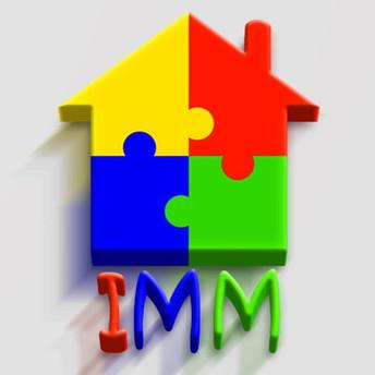 IIM.jpg