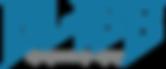 Bliss Skate Shop Logo
