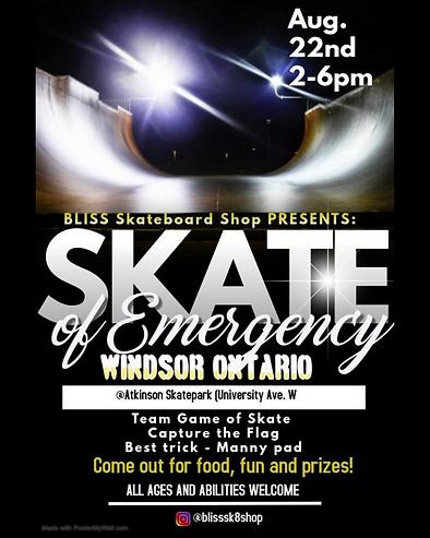 SOE Windsor Aug 22.png