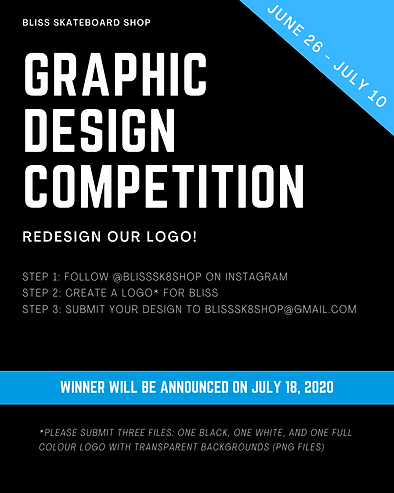 graphic design competition (2).png