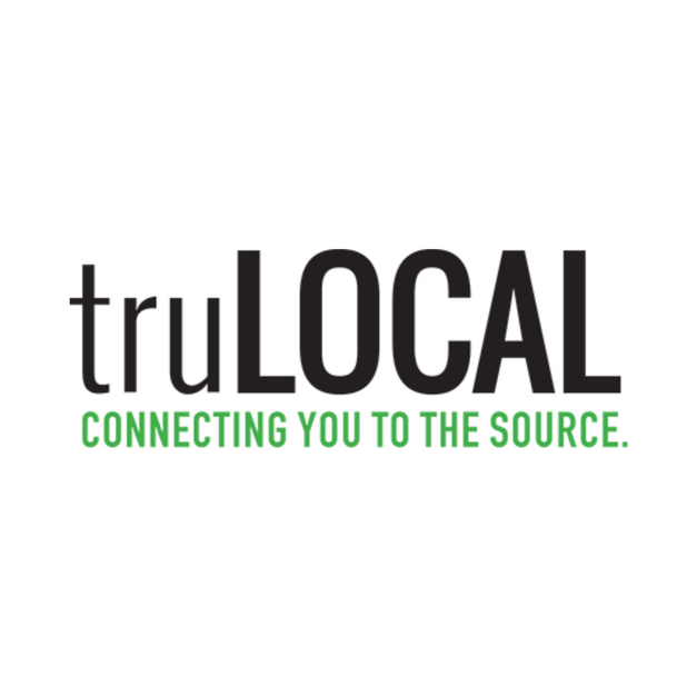 truLOCAL Submission