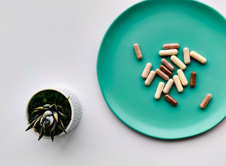 Personalize Your Microbiome: How to Choose the Right Probiotics for You